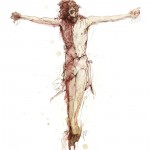 christ-crucified-for-brochure
