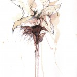 hand-to-flower-1