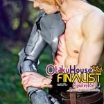 otaku-house-cosplay-contest-finalist-18fly-FullMetal-Alchemist-Edward-Elric2